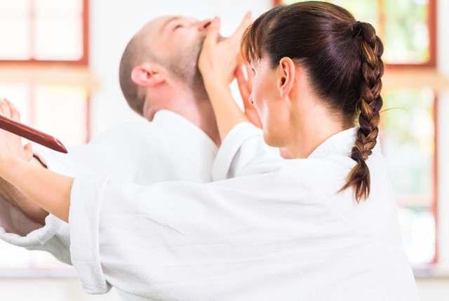 Karateadult1.3, Next Level Martial Arts of Houma
