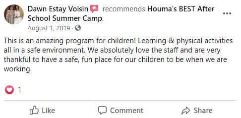 Kids1.2, Next Level Martial Arts of Houma