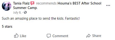 Kids1.4, Next Level Martial Arts of Houma